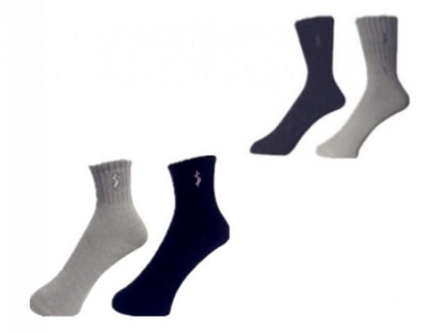 竹炭休閒襪